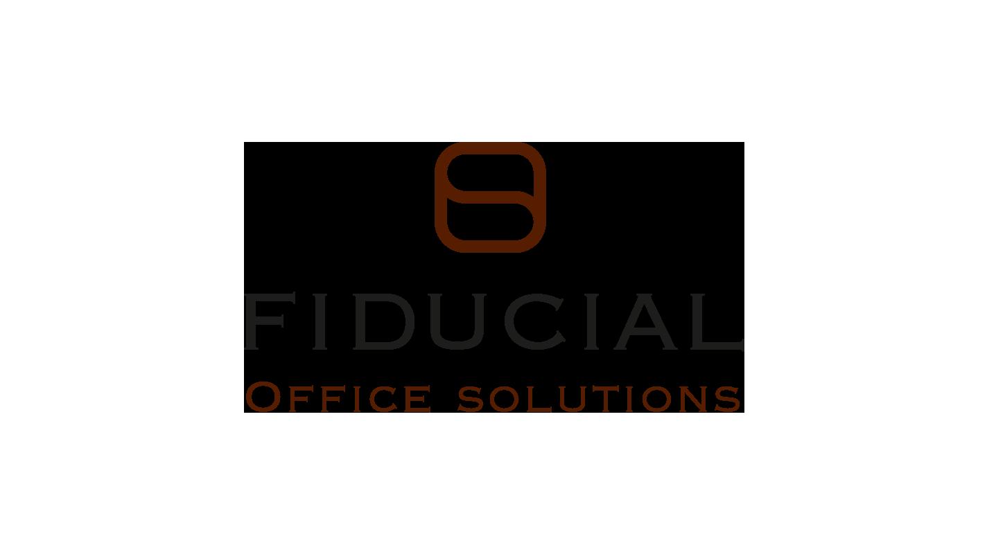 FIDUCIAL Office Solutions, spécialiste de l'équipement de bureau