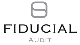 FIDUCIAL Audit