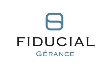 FIDUCIAL Gérance